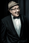 Count Arthur Strong And This Is Me! (Richmond Theatre, Outer London)