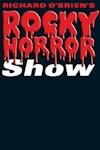 The Rocky Horror Show (Grand Opera House, York)