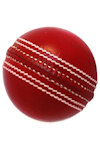 Cricket - County Cricket (The Rose Bowl, Southampton)