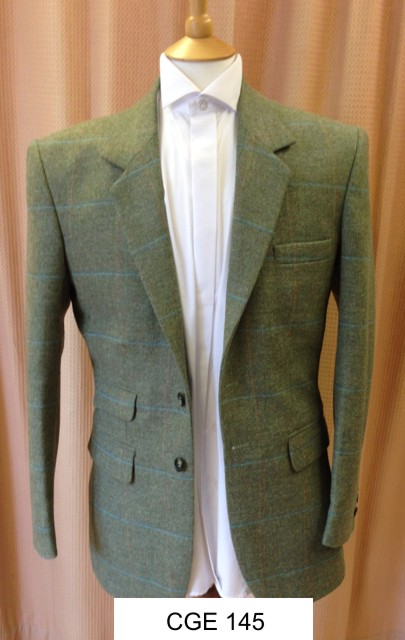 Mens Yorkshire Tweed Jackets Yorkshire Tweed Sports Coat Uk