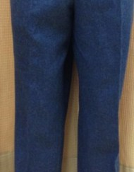 Highland-Cheviot-Tweed-Trousers-CHE105