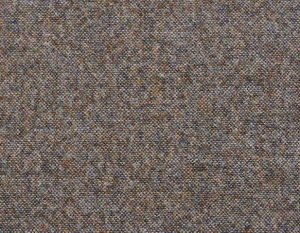 PS350-2004-14 Light Natural Shetland Tweed Jackets