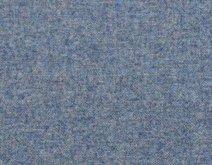 PS350-2004-44 Steel Blue Shetland Tweed Jackets
