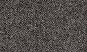 PS370-2002-01 Light Grey Shetland Tweed Trousers