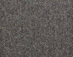 PS370-2002-15 Pewter Shetland Tweed Jackets