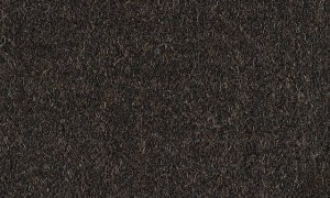 PS370-2002-16 Dark Brown Shetland Tweed Jackets