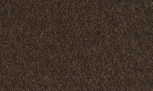 PS370-2002-18 Mid Brown Shetland Tweed Jackets