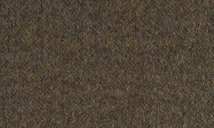 PS370-2002-45 Light Green Shetland Tweed Jacket