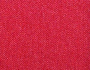 PS370-2002-81 Raspberry Wine Shetland Tweed Jackets
