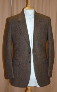 Uk Bespoke Irish Tweed Jackets Donegal Tweed Sports Jackets