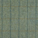 6100 - Waterproof Tweed