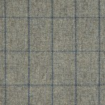 6101 - Waterproof Tweed