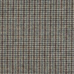6104 - Waterproof Tweed