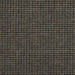 6108 - Waterproof Tweed