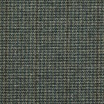 6109 - Waterproof Tweed