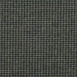 6111 - Waterproof Tweed