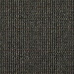 6112 - Waterproof Tweed