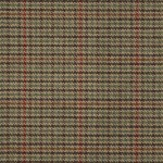 6114 - Waterproof Tweed