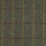 6116 - Waterproof Tweed