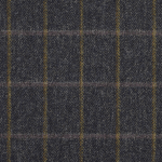 6118 - Waterproof Tweed
