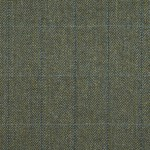 6126 - Waterproof Tweed