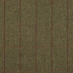 6128 - Waterproof Tweed