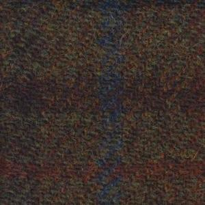 520124 - Harris Tweed