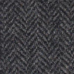 520154 - Harris Tweed