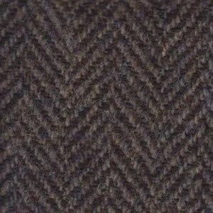8187 - Harris Tweed