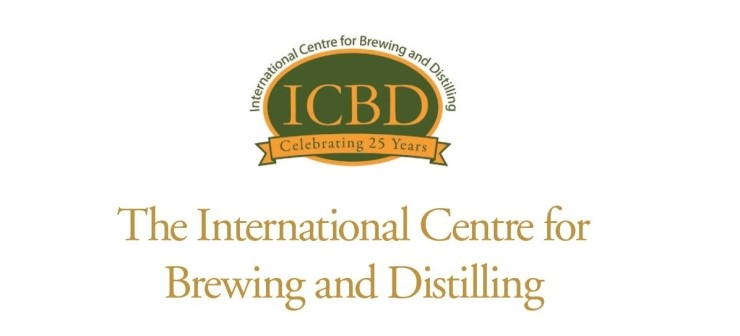 Image result for icbd