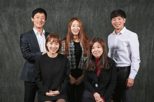 ukuhak-staff-300