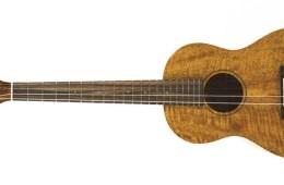 Pono mgbd ukulele