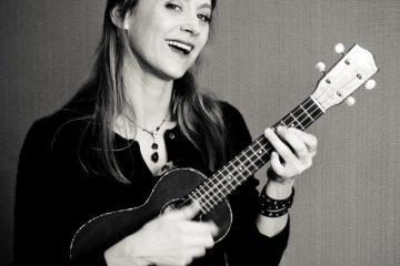 Heidi Swedberg