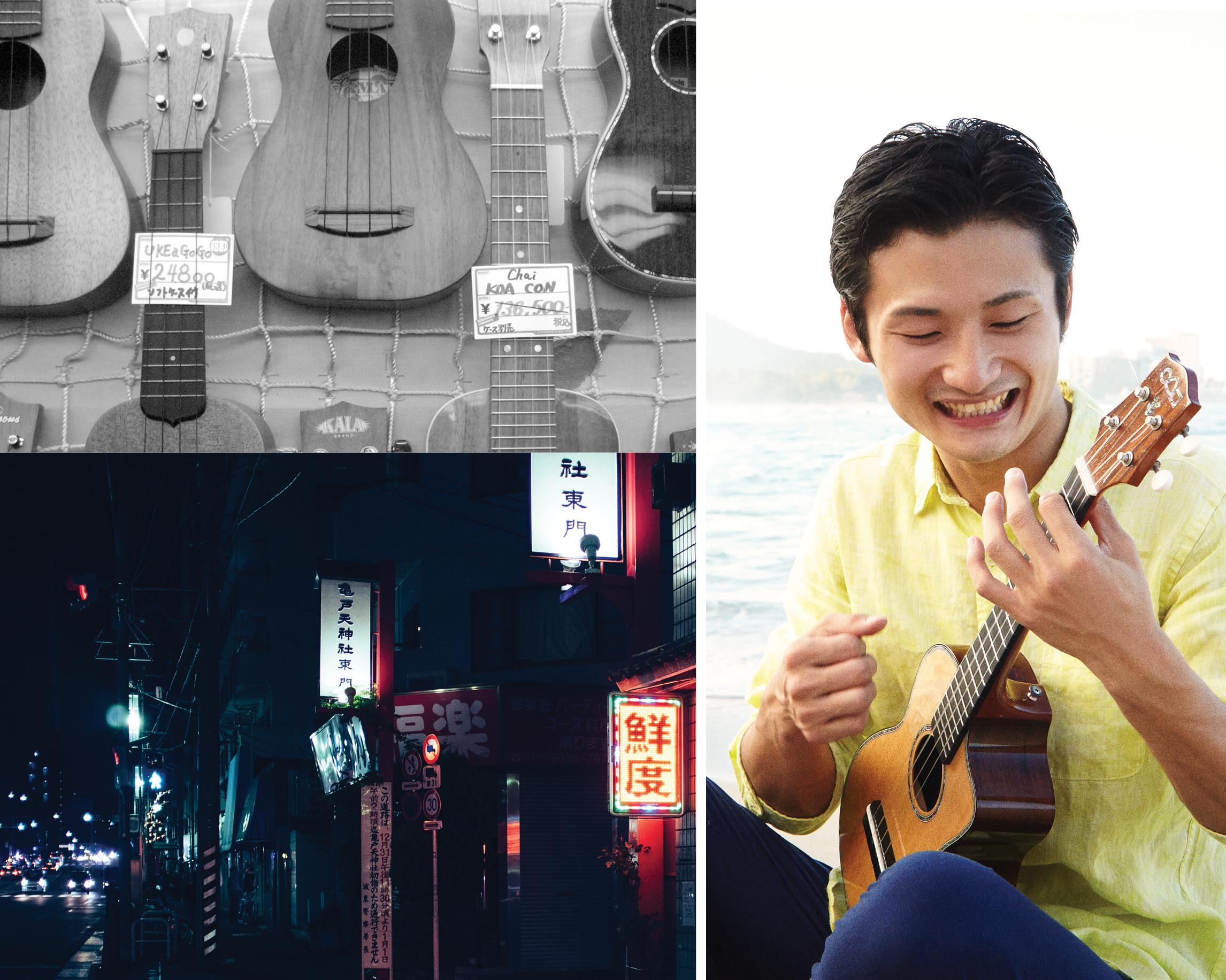 Tireless Martin Ooo-28 From Japan Guitars & Basses Musical Instruments & Gear