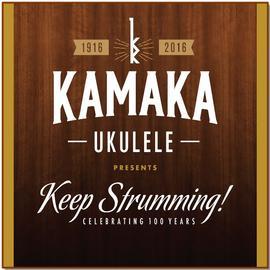 kamaka_ukulele_presents_keep_strumming_08052016_various_artists_7199
