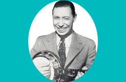 george-formby-ukulele-magazine-gods-of-uke