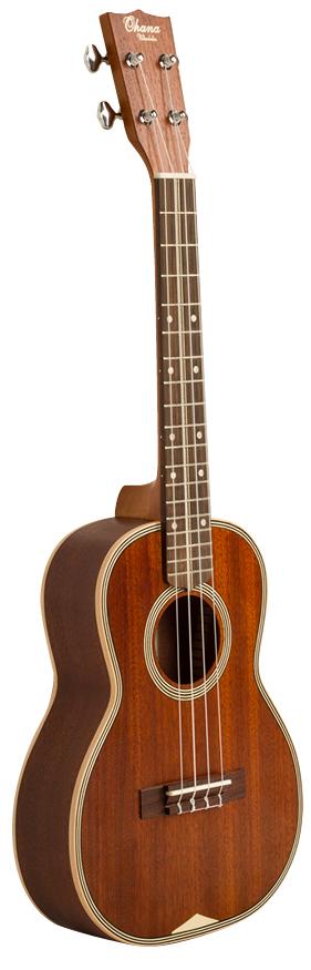 ohana tk39 tenor