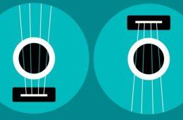 perpetual fifths ukulele lesson