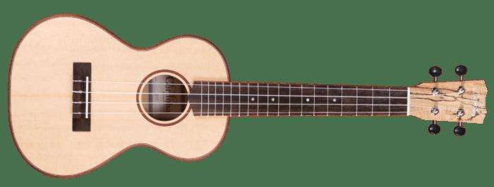 cordoba-24t-ukulele