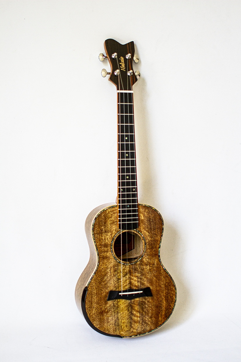 Makaio MSMT-20 tenor ukulele