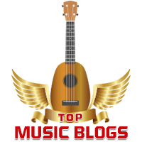 music blogs