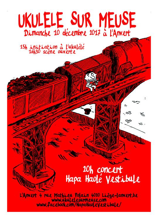 affichedecembre17web