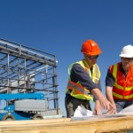 Balfour Beatty and the risks of investing in contract businesses