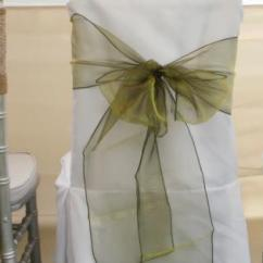 Chair Cover And Sash Hire Birmingham Modern Dining Design Something Borrowed Wedding Venue Decorators Somethingborrowed Covers