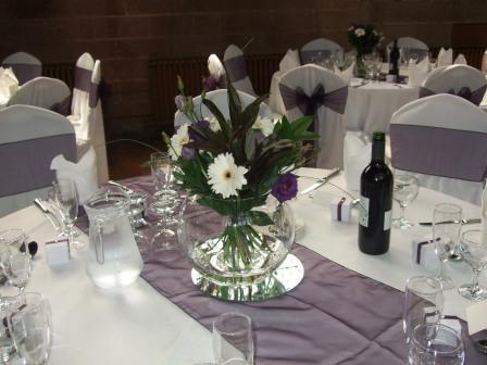chic chair covers birmingham pier one chairs weddings wedding venue west midlands