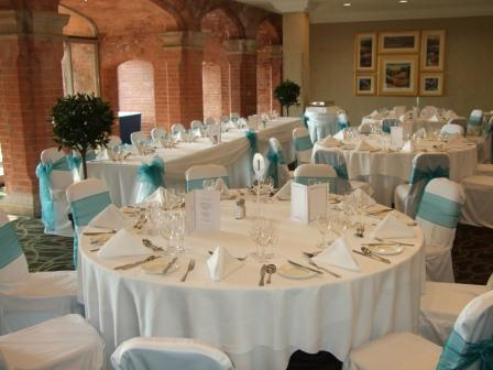chic chair covers birmingham fishing tackle weddings wedding venue west menzies stratford
