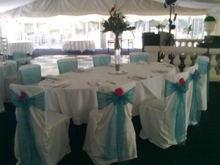 chic chair covers birmingham white slipcovers weddings wedding venue west moxhull hall flowers in sash