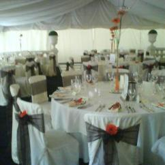 Chic Chair Covers Birmingham Student Desk And Weddings Wedding Venue West Moxhull Hall Hotel Cover Sash
