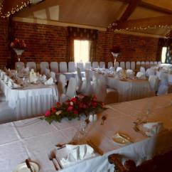 Chair Covers Hire In Wolverhampton Big Joe Bean Bag Refill Dream Day Wedding Venue West Midlands Blakelands Country House