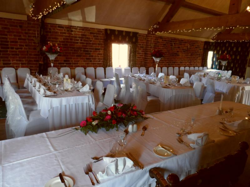 wedding chair cover hire cannock prouve standard dream day covers venue west midlands blakelands country house wolverhampton